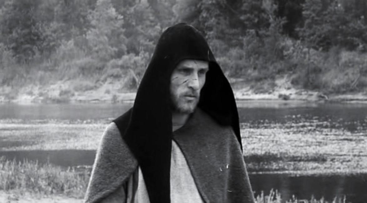 andrei rublev film Andrej rublev sovětský svaz andrey rublev sovětský svaz  málo snímkov  ťažký film, vyžadujúci si stopercentné sústredenie, ale stálo to za to(2362016.