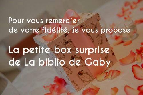 http://labibliodegaby.blogspot.fr/2014/03/concours-la-petite-box-surprise-de-la.html#more