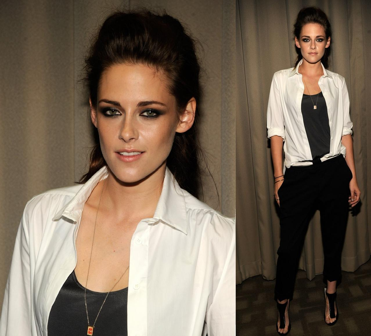 http://1.bp.blogspot.com/-PSMYGuEQR10/UE8hfRnYgZI/AAAAAAAAOeE/gznzSnE7R3s/s1600/kristen-stewart-on-the-road-nyc-screening-03.jpg