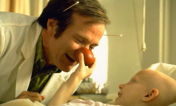 Las 10 Mejores Peliculas de Robin Williams