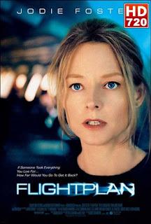 Ver peliculas Plan de vuelo: desaparecida (2005) gratis