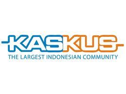 Tiga situs besar Indonesia....!!!