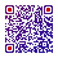 Acceder a galería de códigos QR
