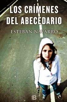http://www.edicionesb.com/catalogo/autor/esteban-navarro/935/libro/los-crimenes-del-abecedario_3323.html