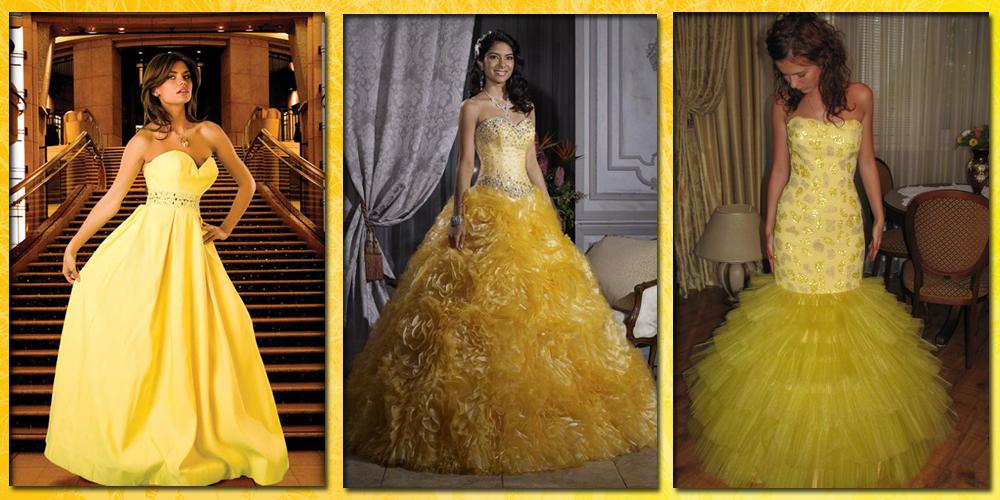 Свадебные Платья Других Цветов