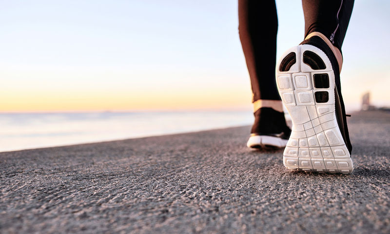9 φυσικοί τρόποι να αντιμετωπίσετε την υπέρταση