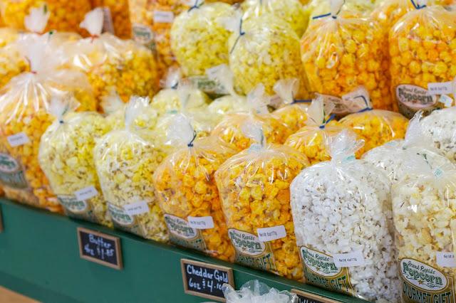 Grand_Rapids_Popcorn_Flavors