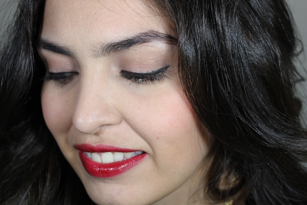 maquillaje natural para usar a diario