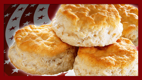 Recipe for kentucky fried chicken biscuits - Chicken like recipes