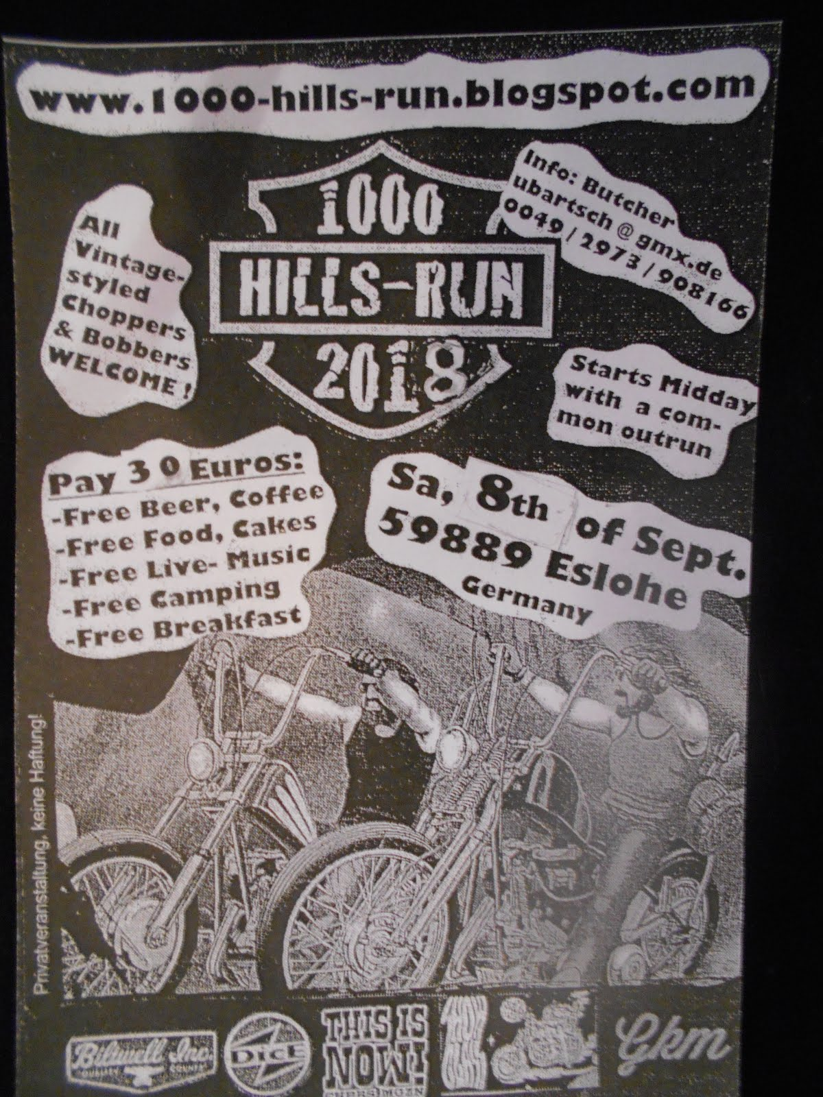 1000-HILLS-RUN
