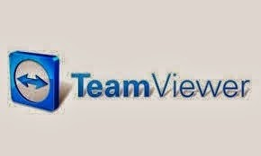 Download TeamViewer 9.0.27252 Terbaru
