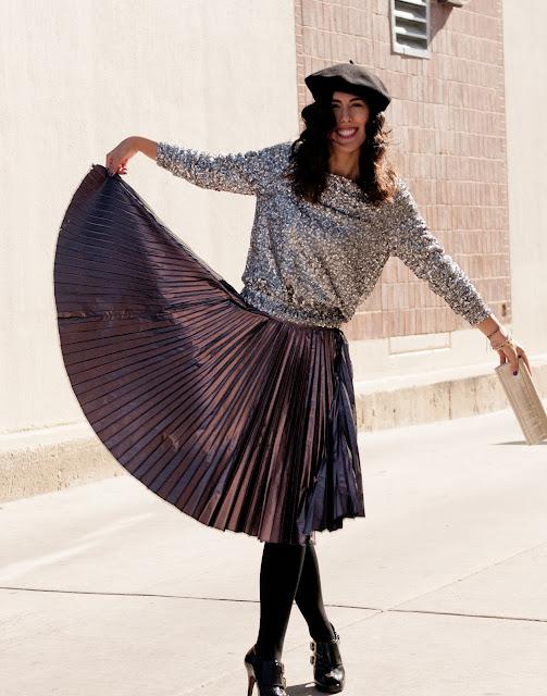 Building a Capsule Wardrobe Fashion Junkie: Jessica Moazami