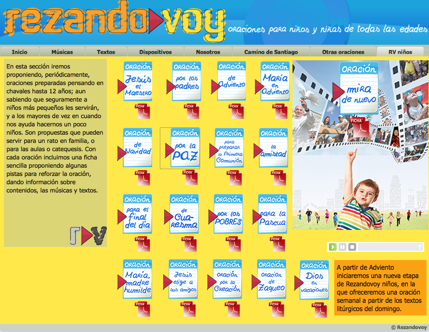 http://www.rezandovoy.org/infantil