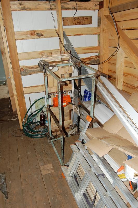 Как сделать солнечную систему в домашних условиях фото 504