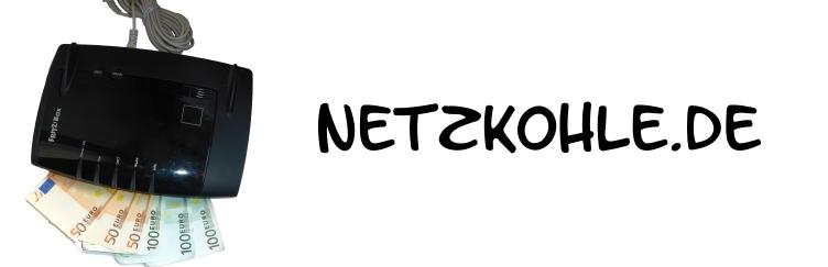 Netzkohle.de