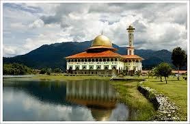 Jawatan Kosong Darul Quran Jabatan Kemajuan Islam Malaysia
