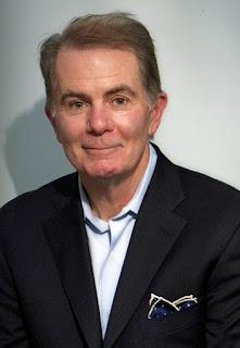 Ed Gribbin