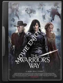 the warriors way 2010 full movie in hindi