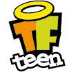 blog do tf teen