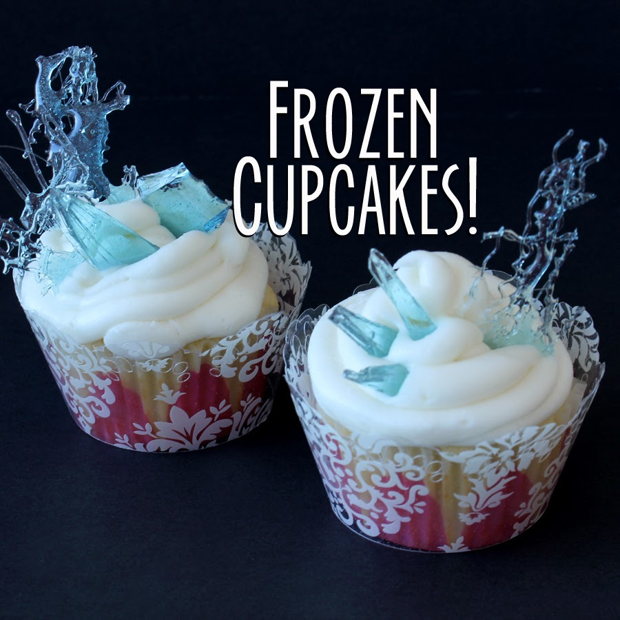 http://www.doodlecraftblog.com/2014/01/frozen-icicle-candy-cupcakes.html