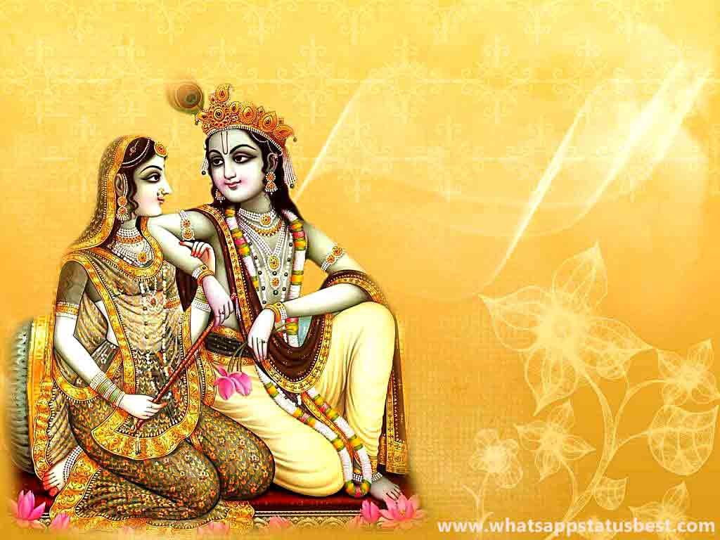Wallpaper download janmashtami - Janmashtami Pictures Free Download Krishnashtami Pictures For Facebook And Whatsapp Messages