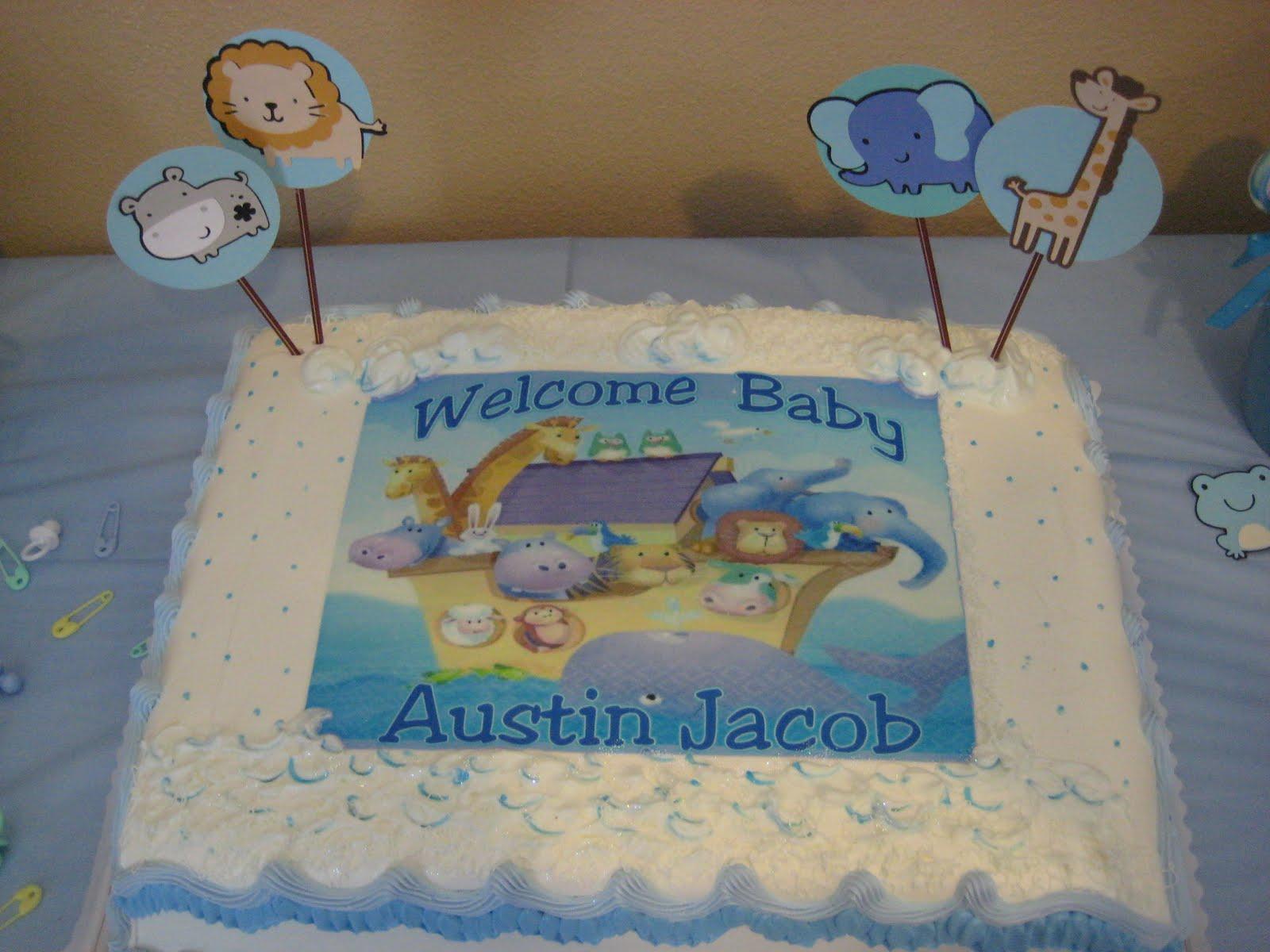 everything anastacia happy baby shower
