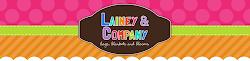 Lainey & Company