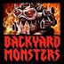 Backyard Monster Ultimate Cheat 11-26-12 [Update]