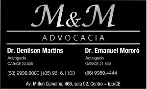 MM Advocacia