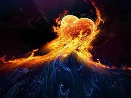 love heart clip art free. love heart clip art free. free