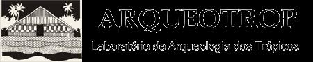 ArqueoTrop