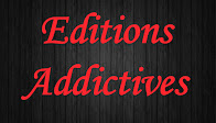 Service Presse Editions Addictives