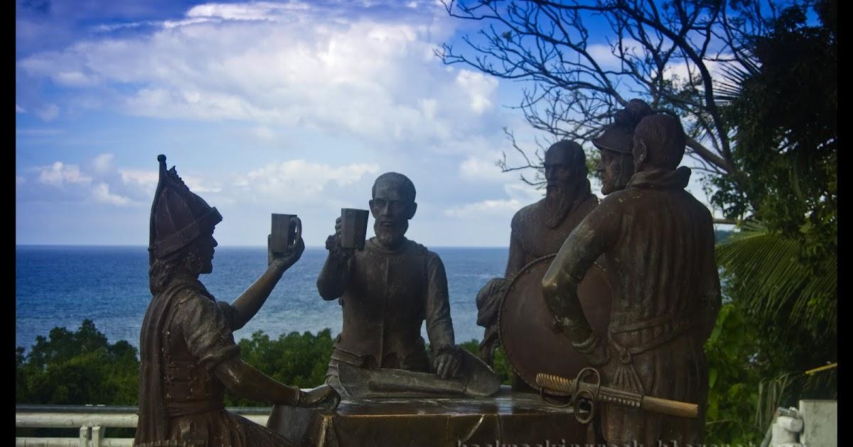 Bohol Countryside Tour Price