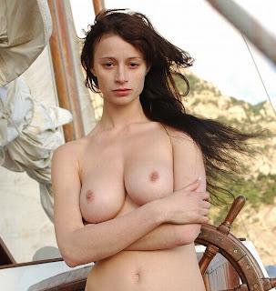 Astrid Berges-Frisbey nude porn fake original hi def HQ pics