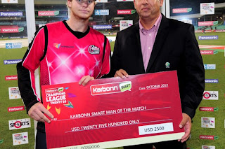 Steve-Smith-Man-of-the-Match-vs-MI