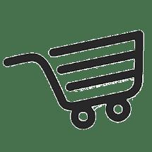 24/7 Shopping in meinem Online Shop