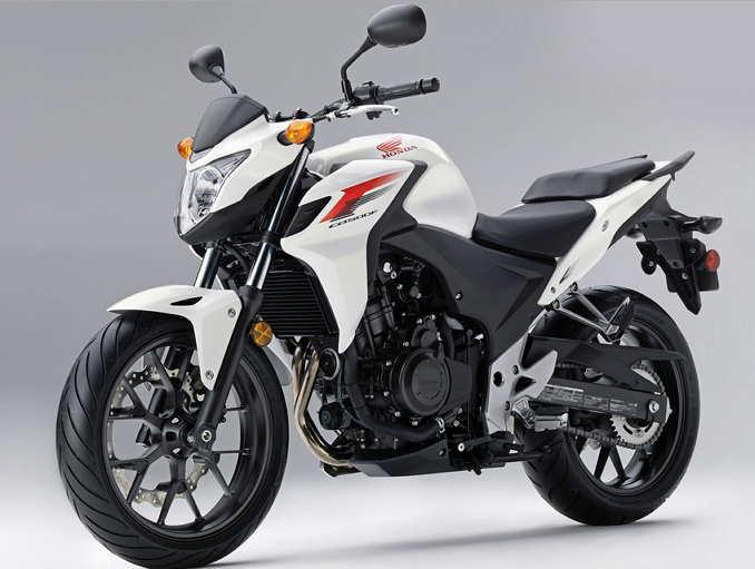 CB500F-ABS-warna putih