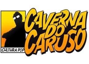 Caverna do Caruso