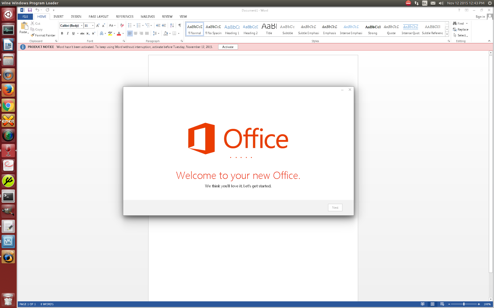 The pervasive Microsoft Office productivity suite is a must-have in today's fast-paced world. Find cutting-edge electronics solutions for businesses, consumers and the home worth the splurge, yet still affordable, with Microsoft Store deals.