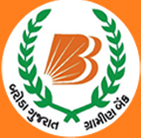 Baroda Gujarat Gramin Bank peon notification