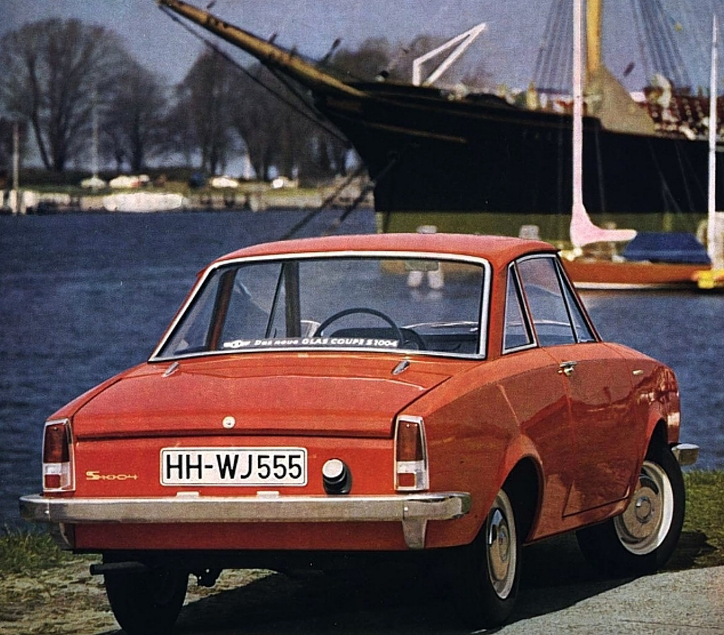 1962_cars_glas_1004_coupe.jpg
