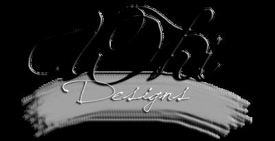 Teen Design's