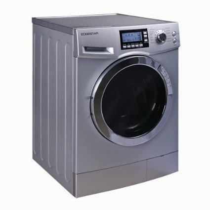 portable washer dryer combo best portable washer dryer combo