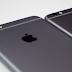 iPhone 6s será um pouco maior e mais espesso com adição do Force Touch