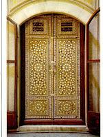 Pintu Khazanah