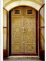 Pintu Ilmu