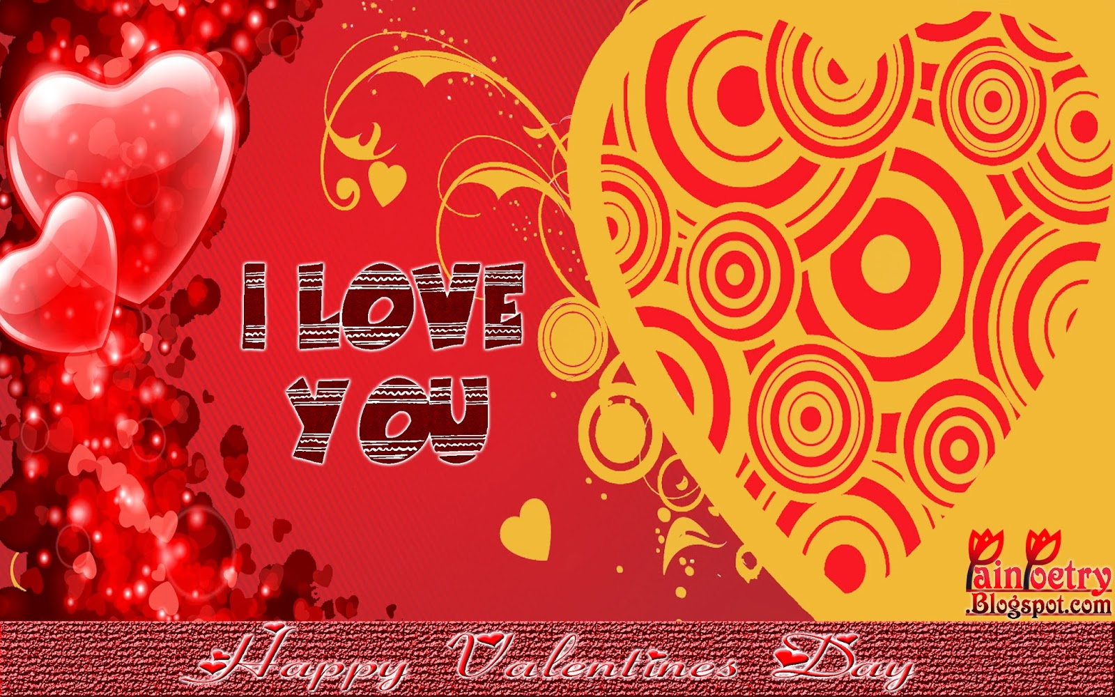 Happy-Walentines-Day-Wishes-Image-HD-Wide