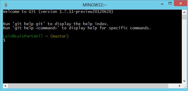 Procesamiento digital de imágenes (y más) en VB .NET/Java ...