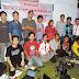Kopdar Blogger Indonesia Pertama Berlangsung Sukses