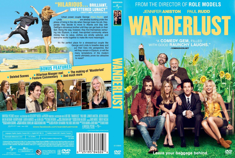 http://1.bp.blogspot.com/-PSxOWlFqRhs/T9VRkkrWrSI/AAAAAAAABlk/itxQ61JtW-M/s1600/Wanderlust_-_Custom.jpg